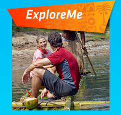Explore Me