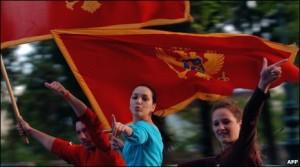 montenegro_flags