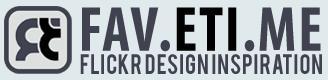 logo of fav.eti.me